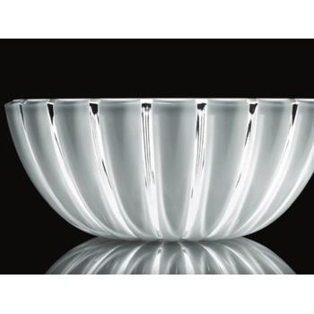 Guzzini_GRACE_bowl_25cm_Bohero.jpg