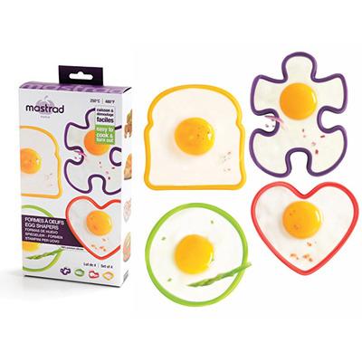 Mastrad_Egg_shapers_Eiervormen_Stampini_per_uovo_Bohero.jpg
