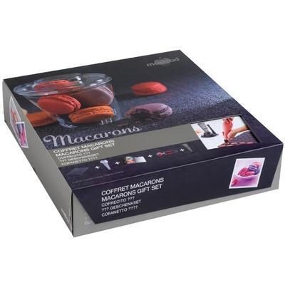 Mastrad_Macarons_gift_set_Bohero.jpg