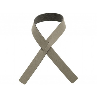 LindDNA_LOOP_Nupo_Light_Grey_napkin_ring_servetring_Bohero.jpg