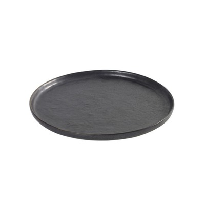 Pascale_Naessens_Pure_plate_XSmall_black_zwart_B1013058S.jpg