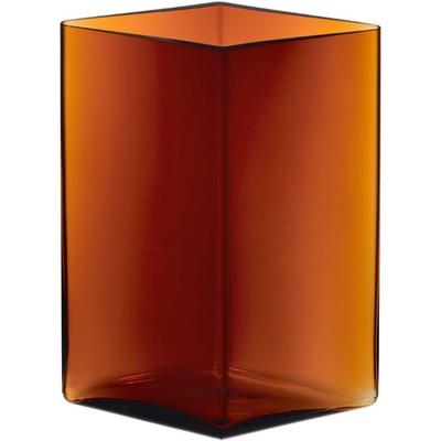 iittala_Ruutu_vase_205x270mm_copper_koper.JPG