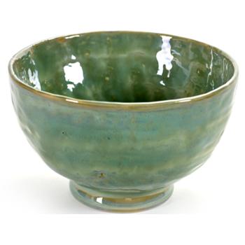 Pascale_Naessens_Pure_bowl_large_sea_green_SERAX_16cm_Bohero.png