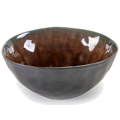 Pascale_Naessens_Pure_bowl_small_brown_SERAX_16cm_Bohero.png