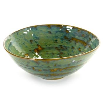Pascale_Naessens_Pure_salad_bowl_sea_green_SERAX_28cm_Bohero.png