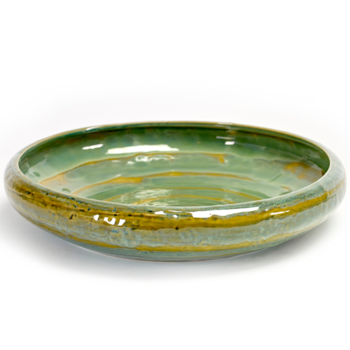 Pascale_Naessens_Pure_taboulet_plate_sea_green_SERAX_31cm_Bohero.png