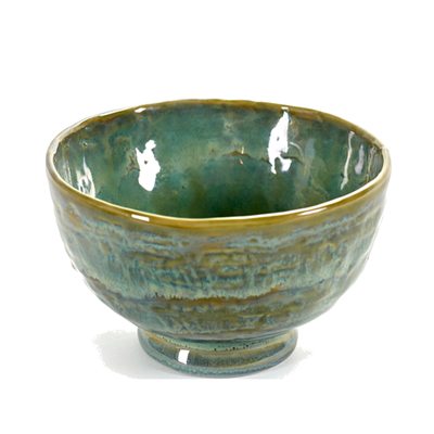 Pascale_Naessens_Pure_bowl_small_sea_green_SERAX_14_5cm_Bohero_up.png