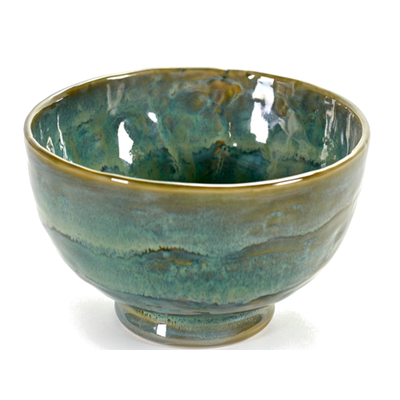 Pascale_Naessens_Pure_bowl_medium_sea_green_SERAX_15cm_Bohero_up.png