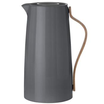 Stelton_Emma_X-200-1_vacuum_jug_coffee_grey.jpg