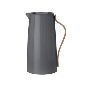 Stelton_Emma_X-200-1_vacuum_jug_coffee_grey_.jpg