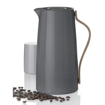 Stelton_Emma_X-200-1_vacuum_jug_coffee_grey_1.jpg
