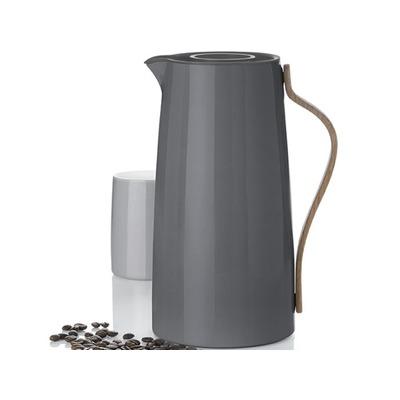 Stelton_Emma_X-200-1_vacuum_jug_coffee_grey_2.jpg