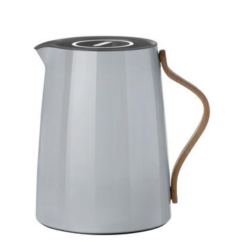 Stelton_Emma_X-201-1_vacuum_jug_tea_grey.jpg