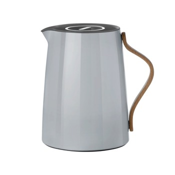 Stelton_Emma_X-201-1_vacuum_jug_tea_grey_.jpg