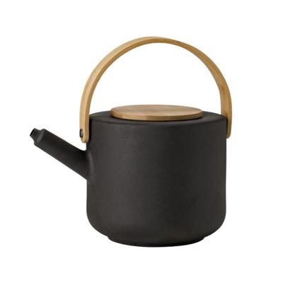 Stelton_Theo_X-630_teapot.jpg