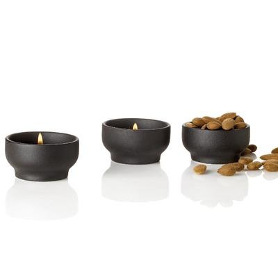 Stelton_Theo_X-633_mini-bowls.jpg