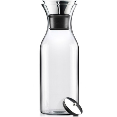 EvaSolo_Fridge_carafe_1l_transparent_567510.jpg