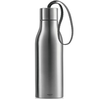 Eva_Solo_Thermo_flask_05l_grey_502972.jpg