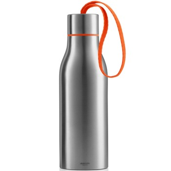 Eva_Solo_Thermo_flask_05l_orange_502974_.jpg