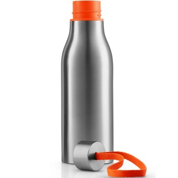Eva_Solo_Thermo_flask_05l_orange_502974_detail.jpg