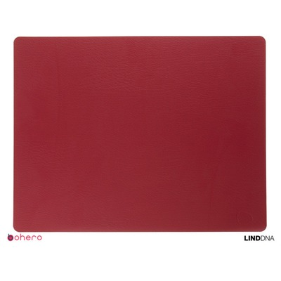 Table_Mat_Square_98407_Bull_Red_LindDNA_1-2mm_45x35cm_Bohero.jpg