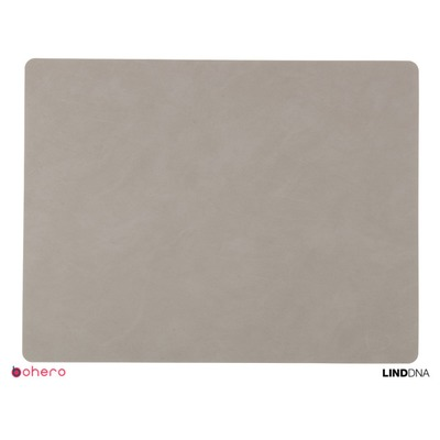 Table_Mat_Square_981170_Nupo_Light_Grey_LindDNA_1-2mm_45x35cm_Bohero.jpg
