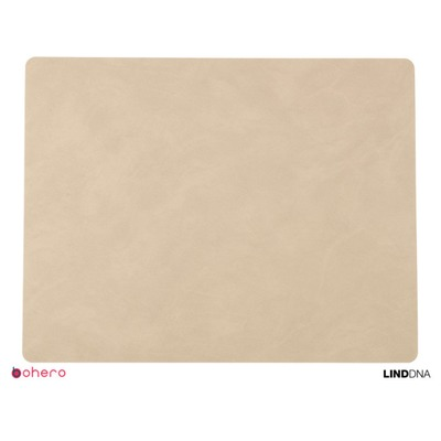 Table_Mat_Square_981171_Nupo_Sand_LindDNA_1-2mm_45x35cm_Bohero.jpg