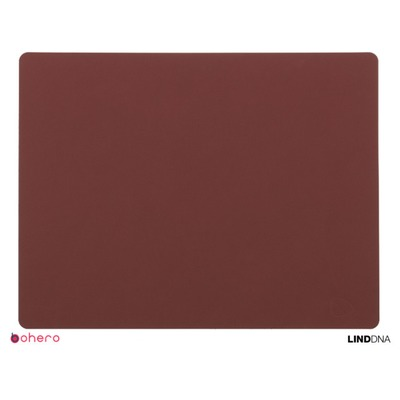 Table_Mat_Square_981917_Nupo_Red_LindDNA_1-2mm_45x35cm_Bohero.jpg