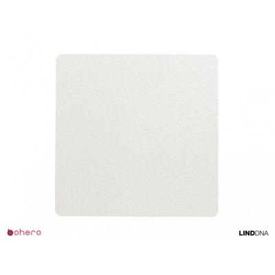 GlassMat_square_10x10_LindDNA_White_Bull_98355_Bohero.jpg
