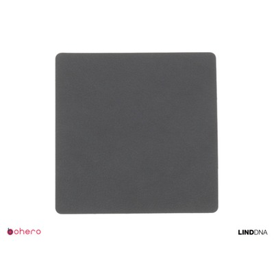 GlassMat_square_LindDNA_10x10_Antracit_Nupo_981185_Bohero_.jpg