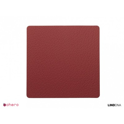GlassMat_square_LindDNA_10x10_Red_Bull_98359_Bohero.jpg