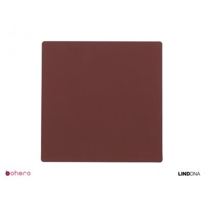 GlassMat_square_LindDNA_10x10_Red_Nupo_981804_Bohero.jpg
