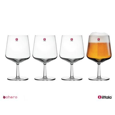 Iittala_Essence_Beer_glas_Gin_glas_4pcs_Bohero_1018246_logo.jpg