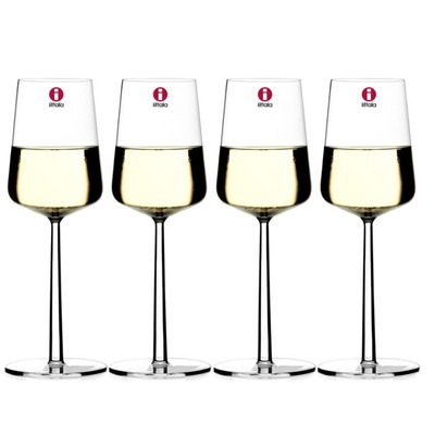 Iittala_Essence_4_wit_glazen_White_wine.jpg