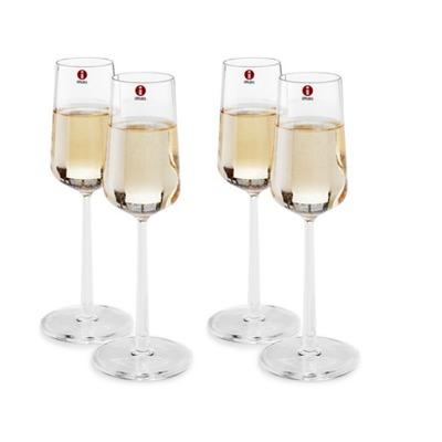 IITTALA_Essence_Champagne_4pcs_.jpg