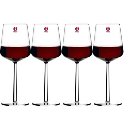 Iittala_Essence_glas_set_4_red_rood_Bohero_1.jpg