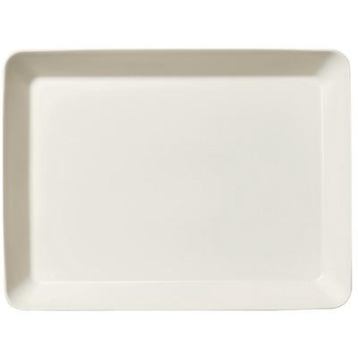 Iittala_Teema_platter_24x32cm_white_Bohero.JPG