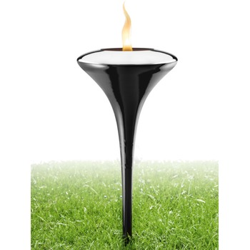 Eva_Solo_Garden_Torch_with_oil_burner_571340_1.jpg