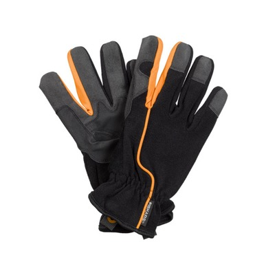 Fiskars_Garden_work_gloves.JPG