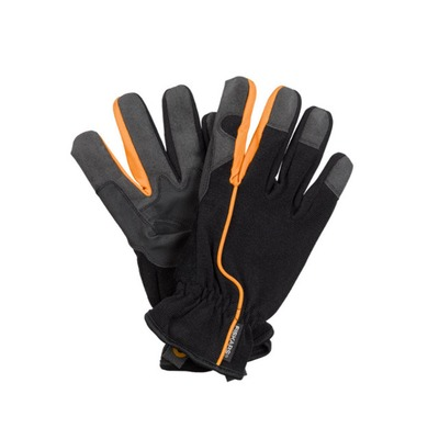 Fiskars_Garden_work_gloves_size8.JPG