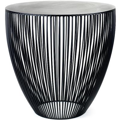 Antonino_Sciortino_BINGO_Serax_table_black_B7215641_Bohero_L_.jpg