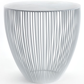 Antonino_Sciortino_BINGO_Serax_table_white_B7215640_Bohero_L_.jpg