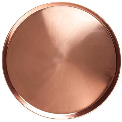 Jansen_co_Serax_copper_tray_round_large_JC1222.jpg