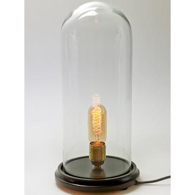 Serax_Globe_Lamp_edison_deco_bulb_large1.jpg
