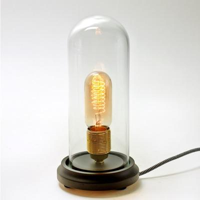 Serax_Globe_Lamp_edison_deco_bulb_small.jpg
