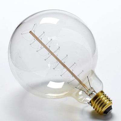 Serax_Edison_Deco_Lamp_45x165mm_25W_B6714041.jpg