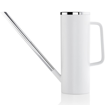 Blomus_Limbo_watering_can_white.jpg
