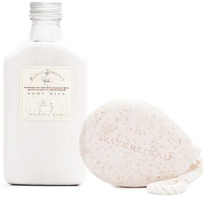 Waterleau_Roman_Thermae_Body_Milk_Shower_soap.jpg