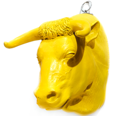 Bullsit_Serax_Weyers_Borms_yellow_geel_.png