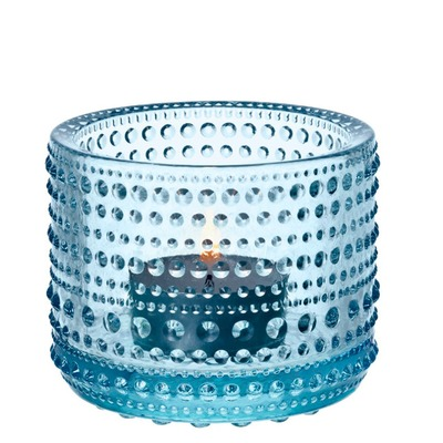Iittala_Kastehelmi_votive_64mm_light_blue_Bohero.JPG